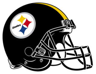 Pittsburgh_Steelers_helmet_rightface