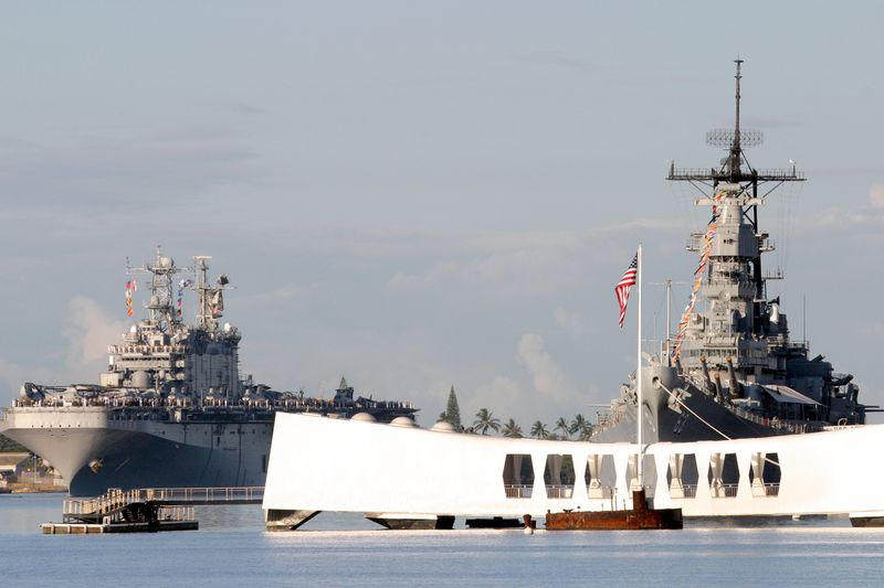 USS_Arizona_Memorial,_Pearl_Harbor,_Hawaii