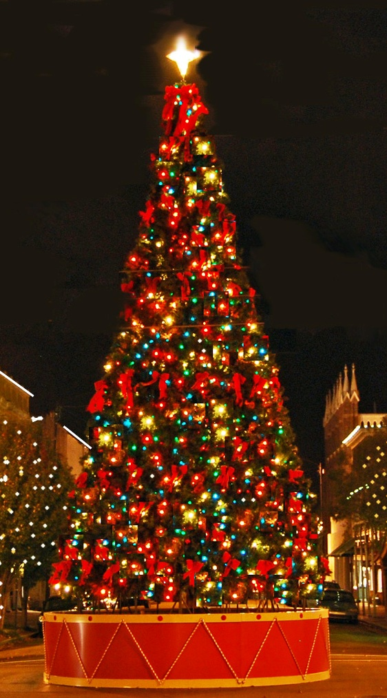 Downtown-christmas-tree-modified-21
