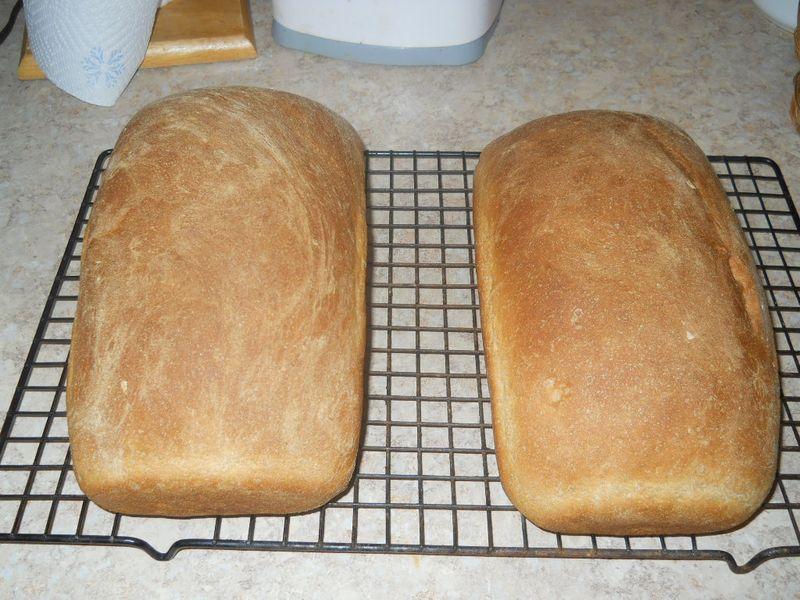 Wheatbread 001