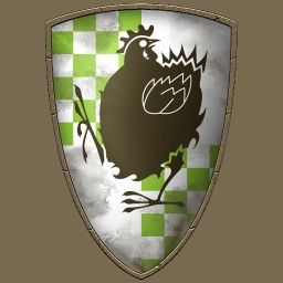 Robin_coat_of_arms