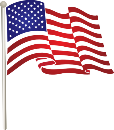 American-flag-png-clipart-best-0